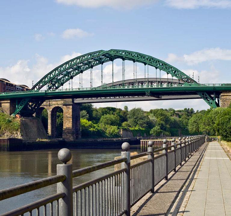 Sunderland Plumbing Tyne & Wear