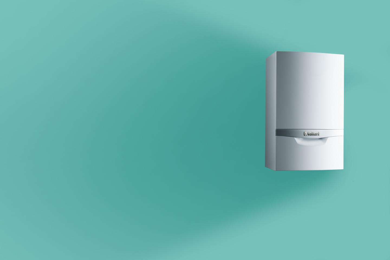 New Boiler Install Sunderland, Durham